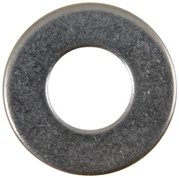 DORMAN 01378 - Washer Product image