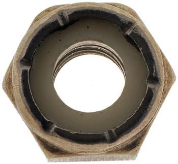 DORMAN 01365 - Nut Product image