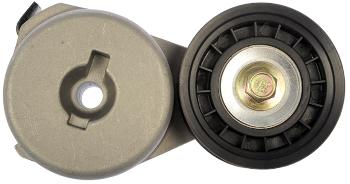 Dorman 419200 - Drive Belt Tensioner Assembly Product image