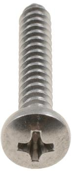 DORMAN 01054 - Screw Product image