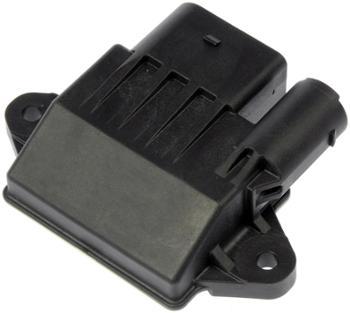 DORMAN 904310 - Diesel Glow Plug Controller Product image