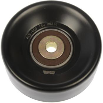Dorman 419602 - Drive Belt Idler Pulley Product image