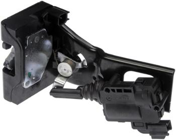 DORMAN 937663 - Tailgate Lock Actuator Motor Product image