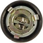 chevrolet r2500-suburban 1991 Turn Signal Light Socket 85820