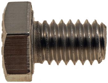 DORMAN 01238 - Screw Product image