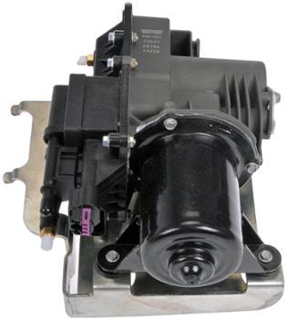DORMAN 949005 - Suspension Air Compressor image