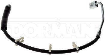 DORMAN H622520 Product image