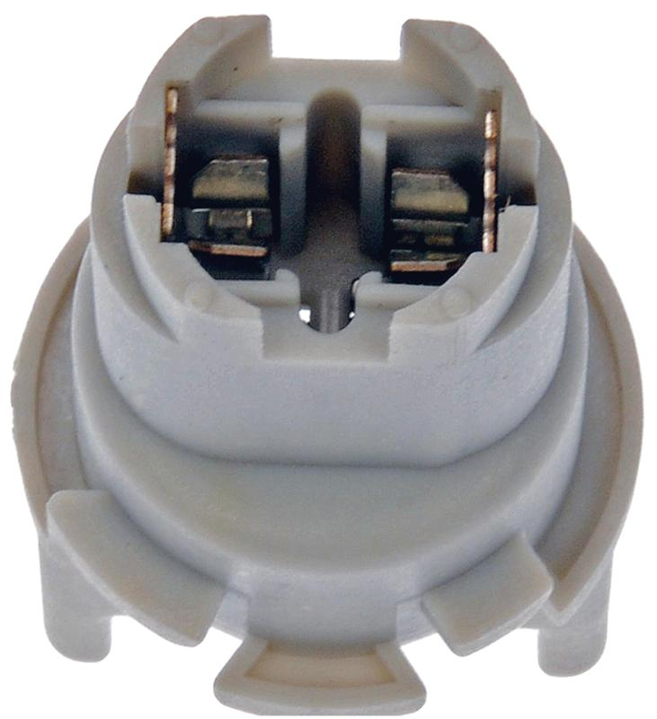 DORMAN 645934 Tail Lamp Socket