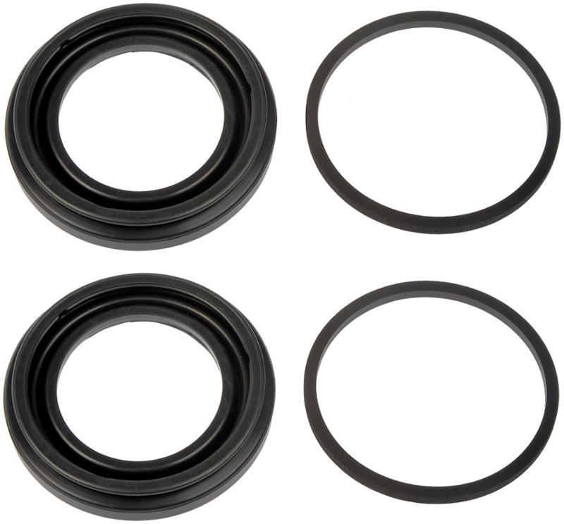 DORMAN D670006 Disc Brake Caliper Repair Kit