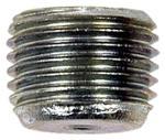 pontiac sunbird 1988 Engine Cylinder Head Plug 090046