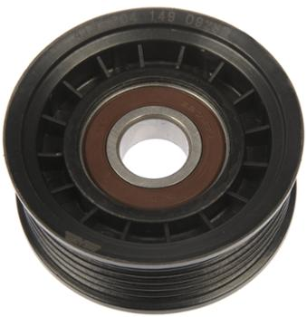 Dorman 4195002 - Drive Belt Tensioner Pulley Product image