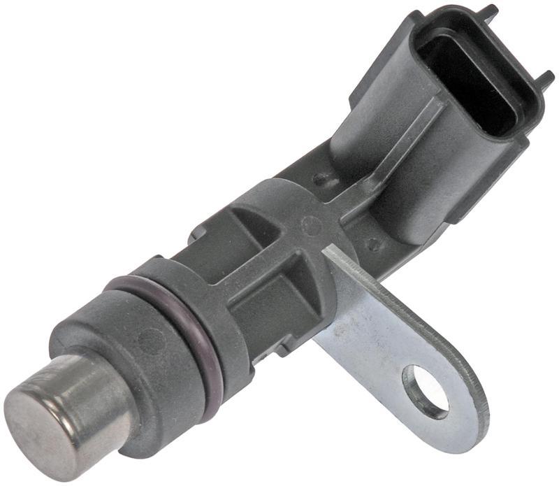 DORMAN 917773 Canada Engine Crankshaft Position Sensor