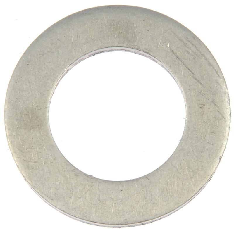 DORMAN 095015-1 Engine Oil Drain Plug Gasket