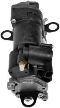 DORMAN 949911 - Suspension Air Compressor Product image