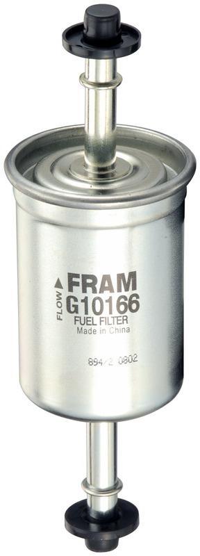 fram fuel filter hpg1 racing fram g10166 fuel filter fram fuel filter assembly
