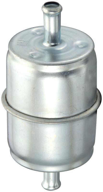 fram g2s canada fuel filter
