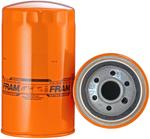 dodge ram-3500 2004 Engine Oil Filter PH3976AFP