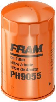 Engine Oil Filter - FRAM PH9055