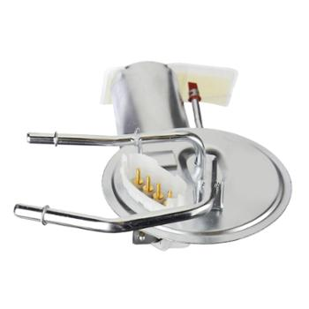 Fuel Pump and Sender Assembly Spectra SP2121H
