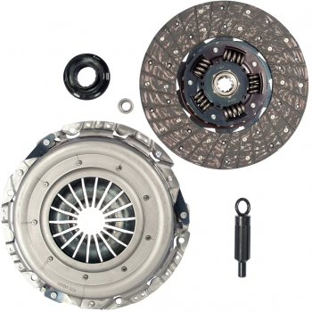 The Expert Suppliers of automotive Clutch Kits