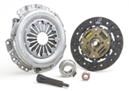 Automotive Clutch kit