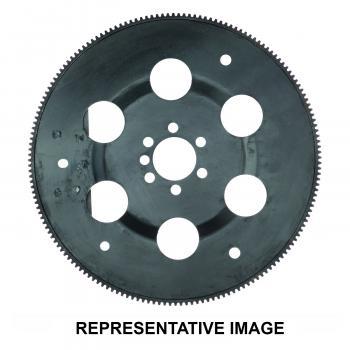 gmc c3500 2000 Clutch Flywheel Z413