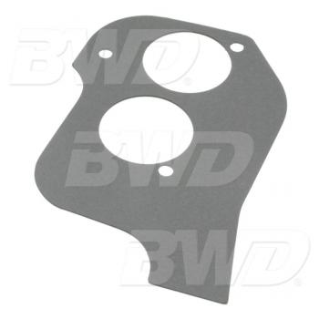 chevrolet c60-kodiak 1996 Fuel Injection Throttle Body Mounting Gasket 14345