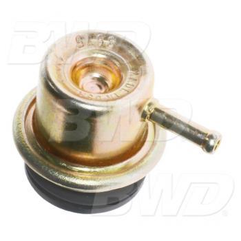 isuzu npr 2000 Fuel Injection Pressure Regulator 23043