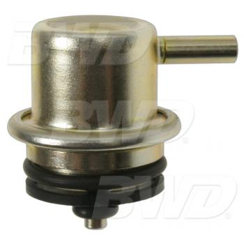 gmc c7500-topkick 2000 Fuel Injection Pressure Regulator 24027