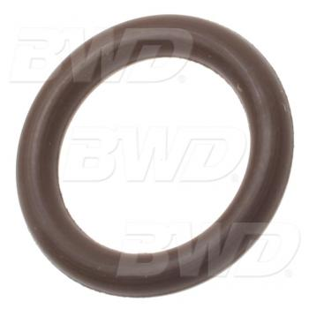 chevrolet c60-kodiak 1996 Fuel Injection Fuel Rail O-Ring Kit 27479