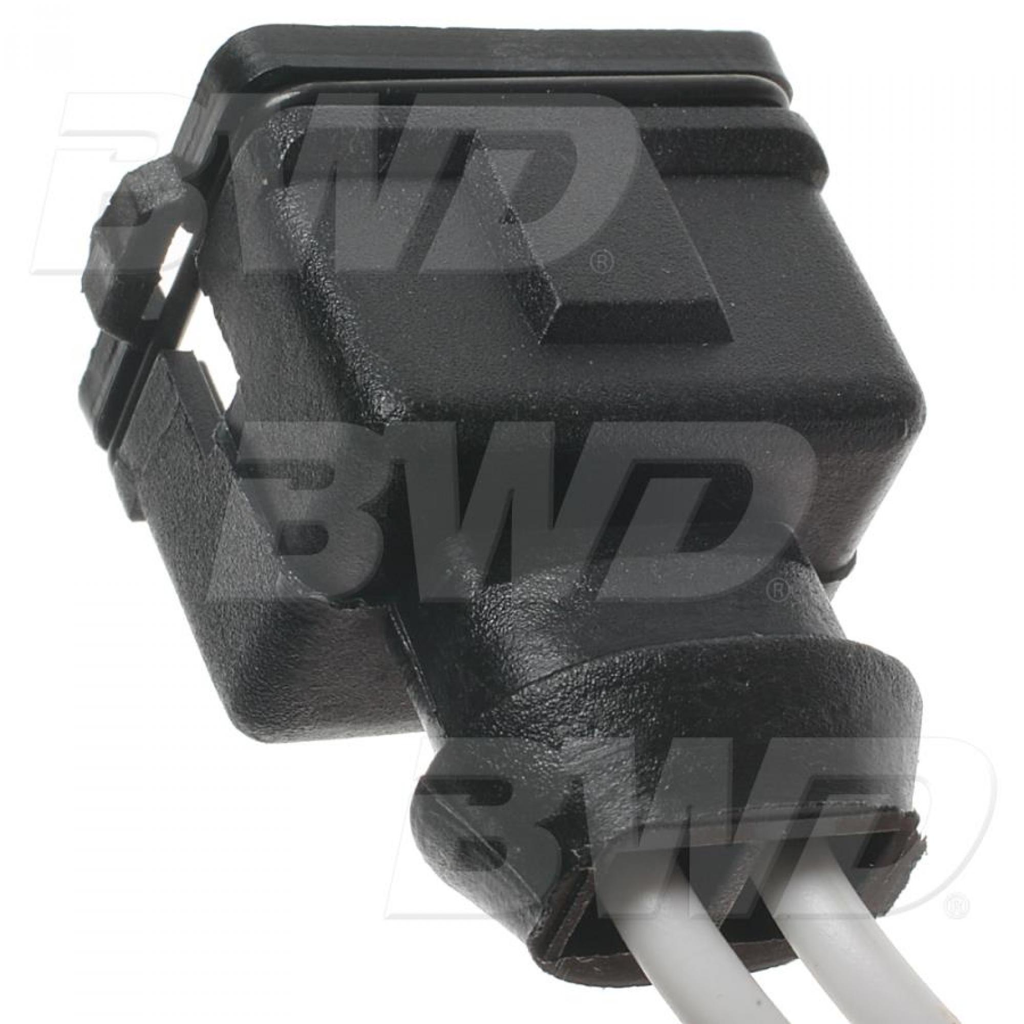 BWD 28423 ABS Wheel Speed Sensor Connector