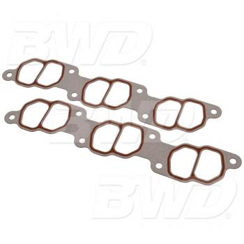 1993 ford explorer Fuel Injection Plenum Gasket BWD 50103