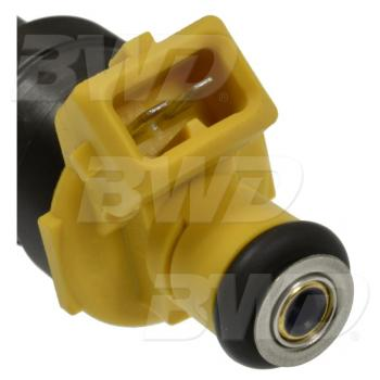 1992 dodge ramcharger Fuel Injector BWD 57138