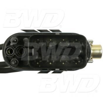 isuzu npr 2000 Fuel Injector 63886
