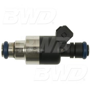 gmc c7500-topkick 2000 Fuel Injector 63897