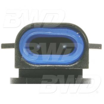 dodge ramcharger 1992 ABS Wheel Speed Sensor ABS101
