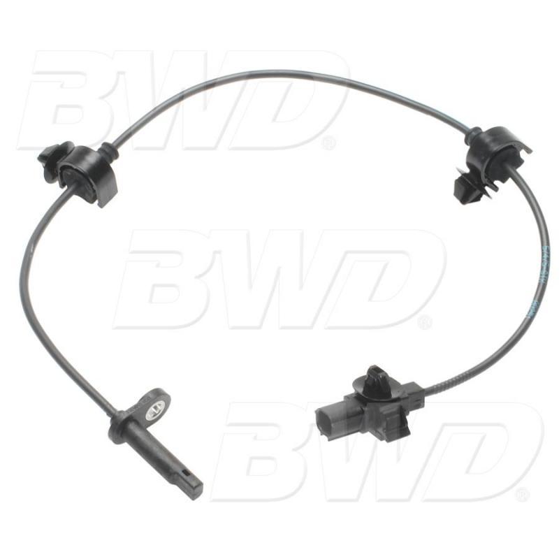 BWD ABS1647 ABS Wheel Speed Sensor