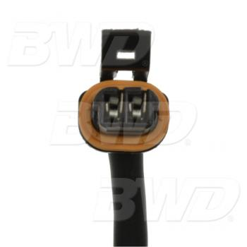 gmc c7500-topkick 2000 ABS Wheel Speed Sensor ABS2478
