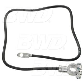 mercury grand-marquis 1986 Battery Cable BC636X