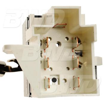 1993 ford explorer HVAC Blower Control Switch BWD BL38