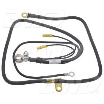 1993 ford explorer Battery Cable BWD BLF274