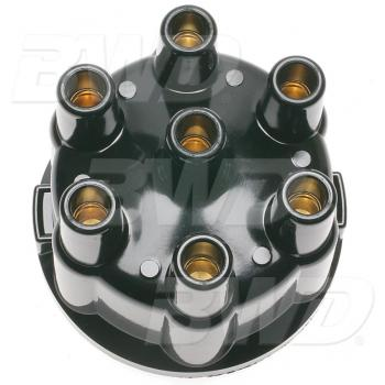 gmc 1500-series 1961 Distributor Cap C151