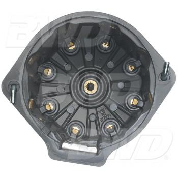 gmc 1500-series 1961 Distributor Cap C158