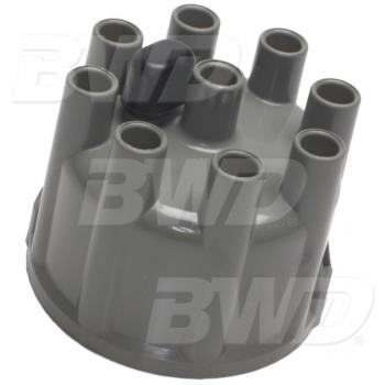 1992 dodge ramcharger Distributor Cap BWD C191