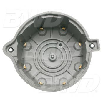 1992 dodge ramcharger Distributor Cap BWD C274