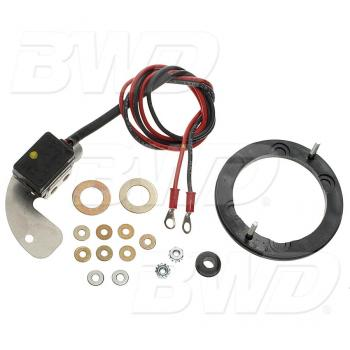 gmc 1500-series 1961 Ignition Conversion Kit CBE3001
