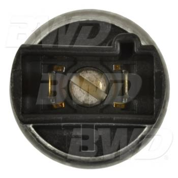 ford explorer 1993 A/C Compressor Cut-Out Switch CCS493