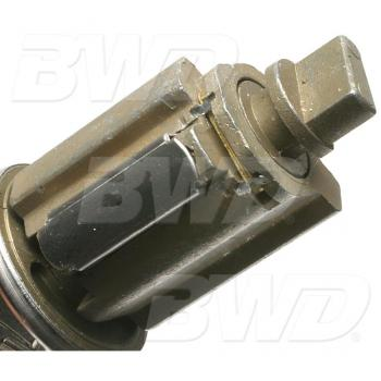 lincoln continental 1961 Ignition Lock Cylinder CS11L