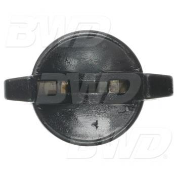BWD CS131L Ignition Lock Cylinder