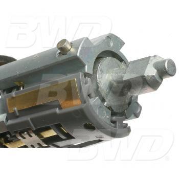 1993 ford explorer Ignition Lock Cylinder BWD CS420L